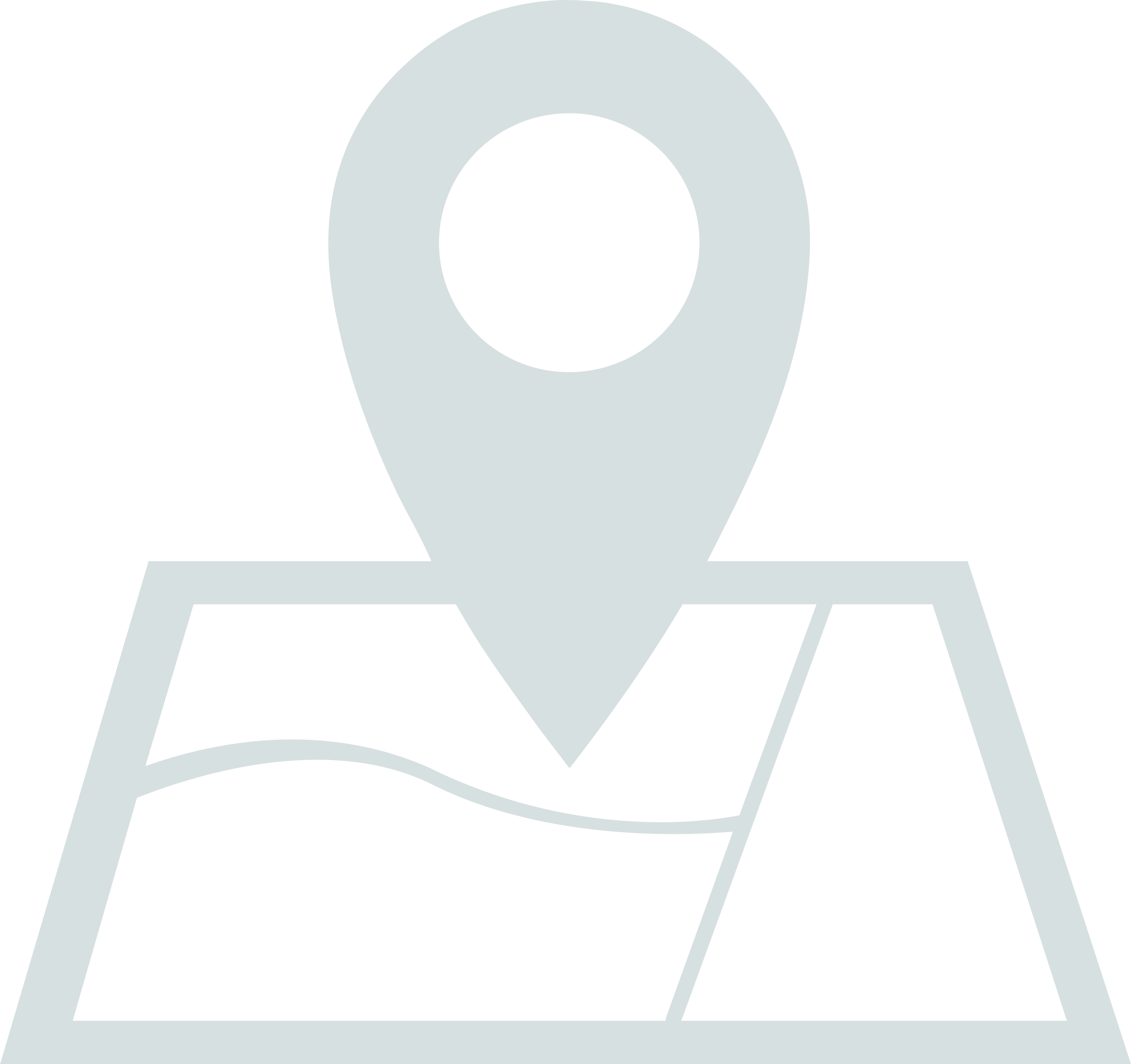 EJOT AT-Location Icon-01-01.png